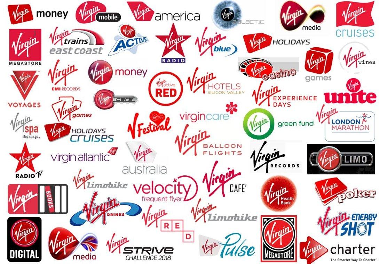 Virgin-Logos-2.jpg